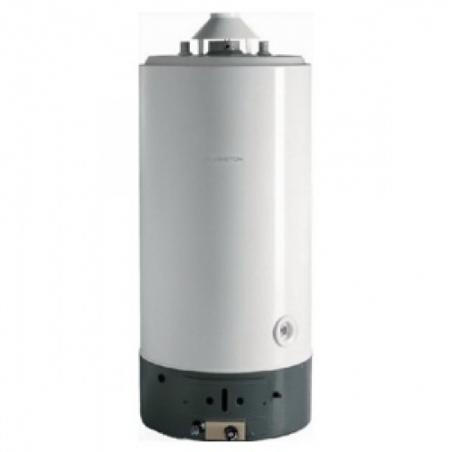 Водонагреватель газовый емкостной Ariston модель SGA 150 и 200 литров