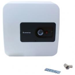 Водонагреватель электрический емкостной PRO SMALL 15 Ariston