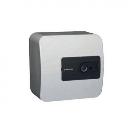 Водонагреватель электрический емкостной Ariston модель SG 10 литров