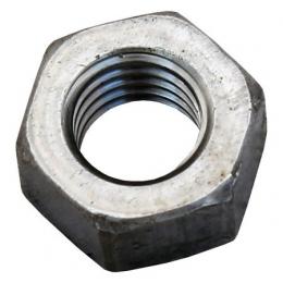 Гайки стальные ГОСТ 5915-70