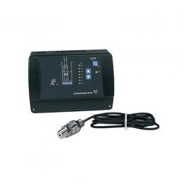 Комплект для поддержания постоянного давления без насоса Grundfos SQE