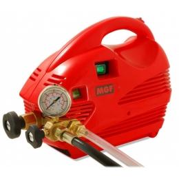 Насос опрессовочный электрический MGF Компакт-60 905200