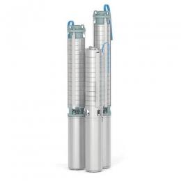 Погружной насос скважинный бытовой ЭЦВ4-1,5-35 ПБ