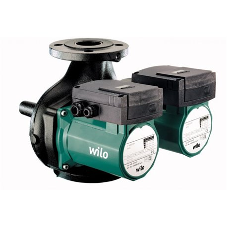 Циркуляционный насос Standard WILO TOP-SD 32/10 EM PN6/10