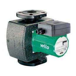 Циркуляционный насос WILO TOP-S 25/10 (1~230 V, PN 10)