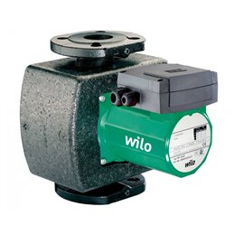Циркуляционный насос WILO TOP-S 30/4 (3~400/230 V, PN 10)