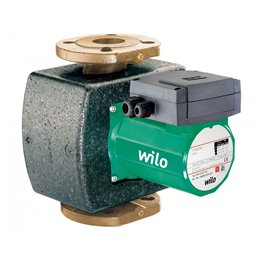 Циркуляционный насос WILO TOP-Z 80/10 (3~400 V, PN 10, GG)