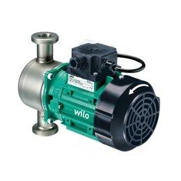 Циркуляционный насос с сухим ротором в исполнении WILO VeroLine IP-Z 25/6 EM