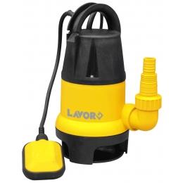 Дренажный насос Lavor EDS-P 10500