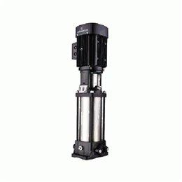 Вертикальный многоступенчатый насос Grundfos CR 1S-2 A-A-A-E-HQQE