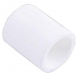 Муфта PP-R бел Дн 20 VALFEX 10113020