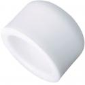 Заглушка PP-R бел Дн 20 VALFEX 10162020