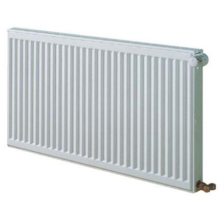 Радиатор Kermi FKO 11 0316 (300х1600) с боковым подключением