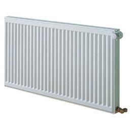 Радиатор Kermi FKO 12 0404 (400х400) с боковым подключением