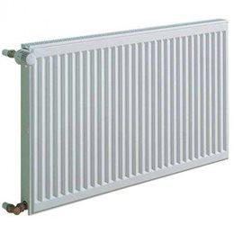 Радиатор Kermi FKO 33 0606 (600х600) с боковым подключением