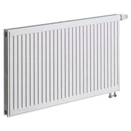 Радиатор Kermi FTV (FKV) 11 0409 (400х900) с нижним подключением