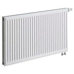 Радиатор Kermi FTV (FKV) 11 0404 (400х400) с нижним подключением