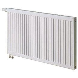 Радиатор Kermi FTV (FKV) 12 0404 (400х400) с нижним подключением