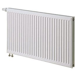 Радиатор Kermi FTV (FKV) 12 0408 (400х800) с нижним подключением