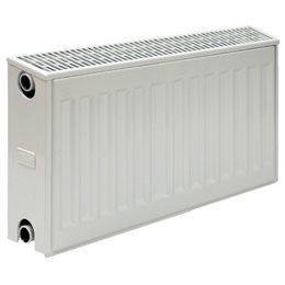 Радиатор Kermi FTV (FKV) 33 0412 (400х1200) с нижним подключением