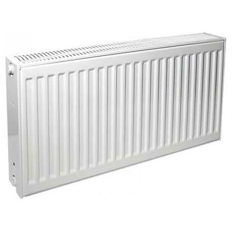 Радиатор стальной панельный Purmo Compact C11 0311 (300х1100) с боковым подключением