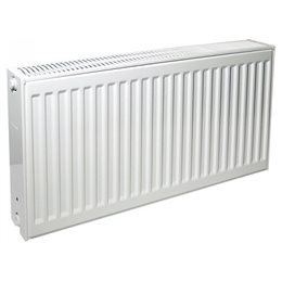 Радиатор стальной панельный Purmo Compact C33 0630 (600х3000) с боковым подключением