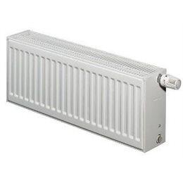 Радиатор стальной панельный Purmo Ventil Compact V33 CV33 0307 (300х700) с нижним подключением