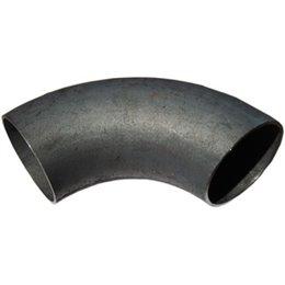 Отвод 32х2,5 стальной (ст 20) 60 градусов ГОСТ 17375
