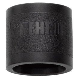 Гильза монтажная Rehau Rautitan 16