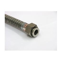 Подводка гибкая металлоспиральная сильфонного типа для газа G BEKA (Турция)