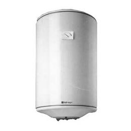 Водонагреватель электрический емкостной 50 л Idropi