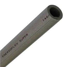 Теплоизоляция трубная Энергофлекс Супер 15х9 мм