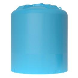 Бак для воды ATV-10000 (синий) Акватек