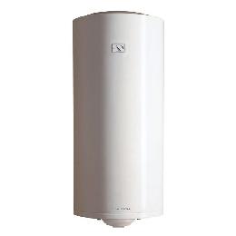 Водонагреватель электрический емкостной Ariston модель SG 200 литров