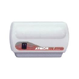 Водонагреватель электрический проточный Atmor  (Израиль) модель Atmor-in-Line 12,0 кВт