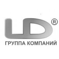 LD (Россия)