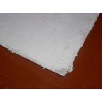 Материалы теплоизолирующие на основе хризолитового асбеста