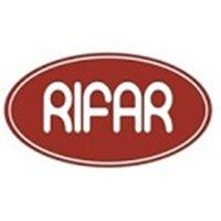 Rifar (Россия)