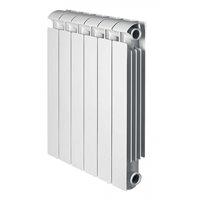 Радиаторы алюминиевые Global Klass 500