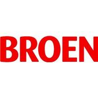 Broen (Дания)