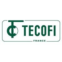 Tecofi (Франция)