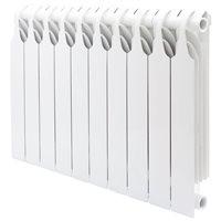 Биметаллические радиаторы Sira Gladiator 200