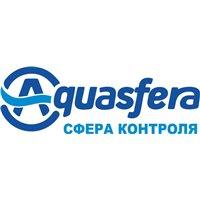Aquasfera (Россия)