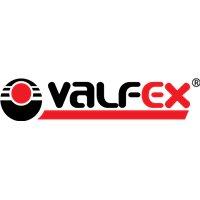 VALFEX (Россия)
