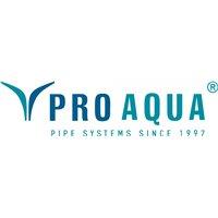 Pro Aqua (Италия)