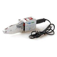 PP-R Комплект сварочного оборудования Pro Aqua