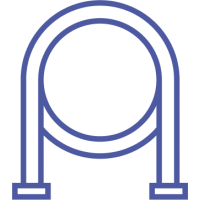 Купить гибкую подводку и шланги для сантехнического оборудования в Москве, применение: для воды, для газа, для стиральных машин, полимерные шланги для воды, газа, смесителей, цены и стоимость