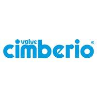 Cimberio (Италия)