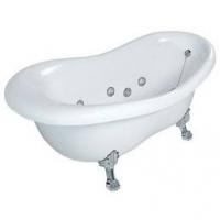 Купить ванны в Москве, каталог ванн: акриловые, стальные, чугунные, цены и характеристики, с ножками и ручками, услуги по монтажу и проектированию, гарантии