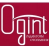 OGINT